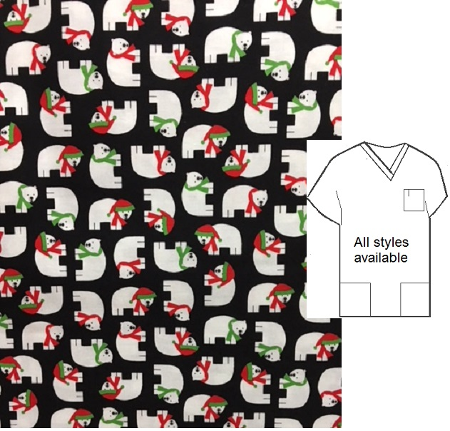 polar_club_holiday_christmas_print_scrubs